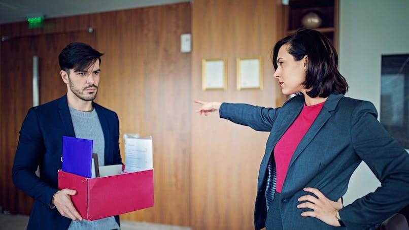 Licenciement : un salarié peut-il être sanctionné pour un motif lié à sa vie personnelle ?