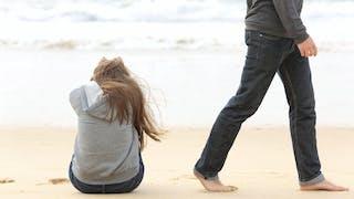 Les cinq procédures de divorce