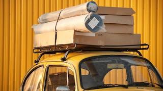 CAF, FSL, Action Logement : quelles aides pour les locataires?
