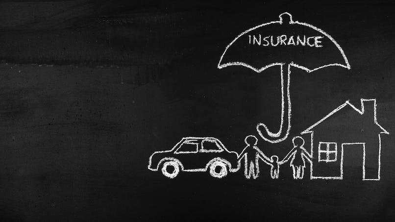 Assurance vie : les Français perdent de l'argent à cause de rendements trop faibles
