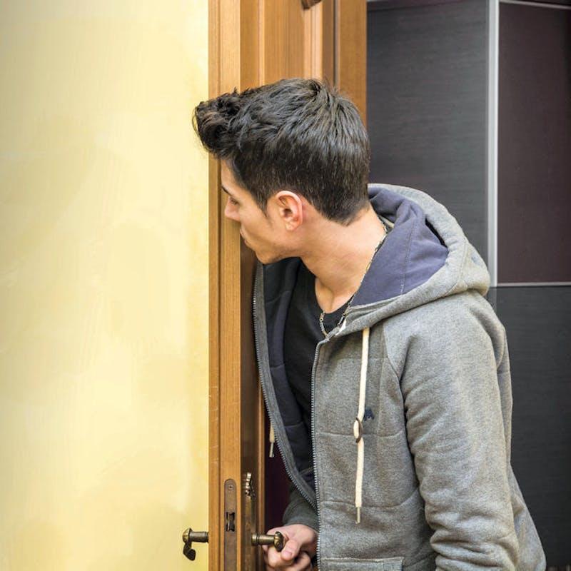Locataire, propriétaire : les conditions de la rupture du bail