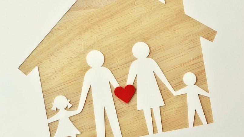 Logement : qui peut bénéficier du droit au logement opposable?