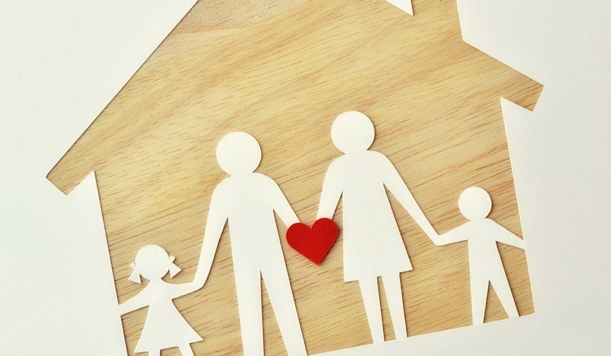 Depuis 2008, 148 234 ménages ont pu être relogés grâce à la loi pour le droit au logement opposable.