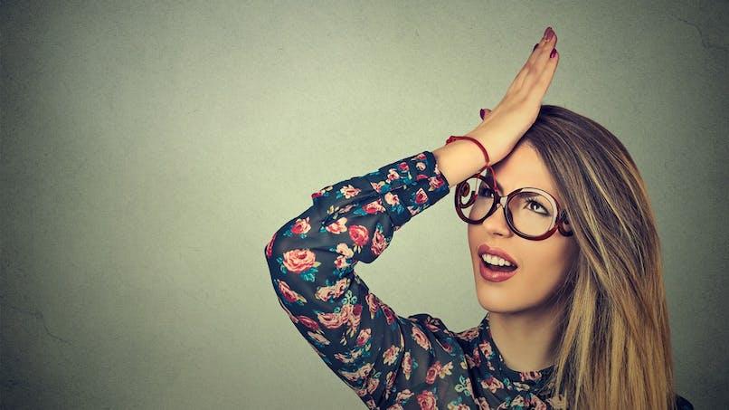 Démarches administratives : bientôt un site Internet pour recenser les erreurs les plus fréquentes