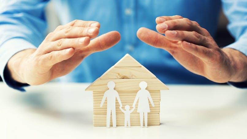 Assurance vie : transférer un « vieux » contrat vers un plus rémunérateur sera bientôt possible