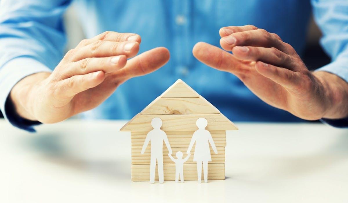 La loi Pacte pourrait faciliter les transferts internes des contrats d'assurance vie.