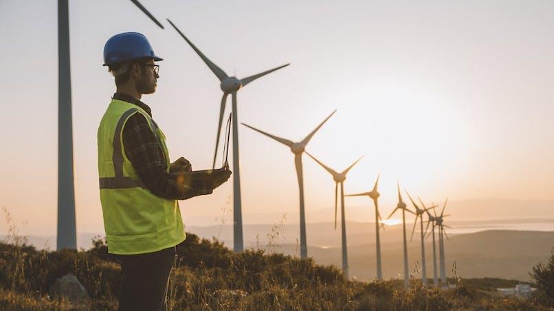 Environnement : donnez votre avis sur la transition énergétique