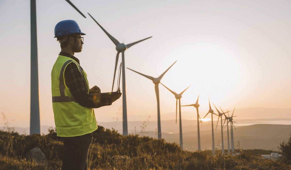 L'Assemblée nationale consulte jusqu'au 17 avril les citoyens sur les freins à la transition énergétique.