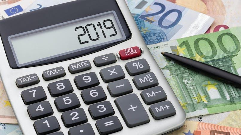 Impôts : quelles idées de réforme va retenir le gouvernement ?
