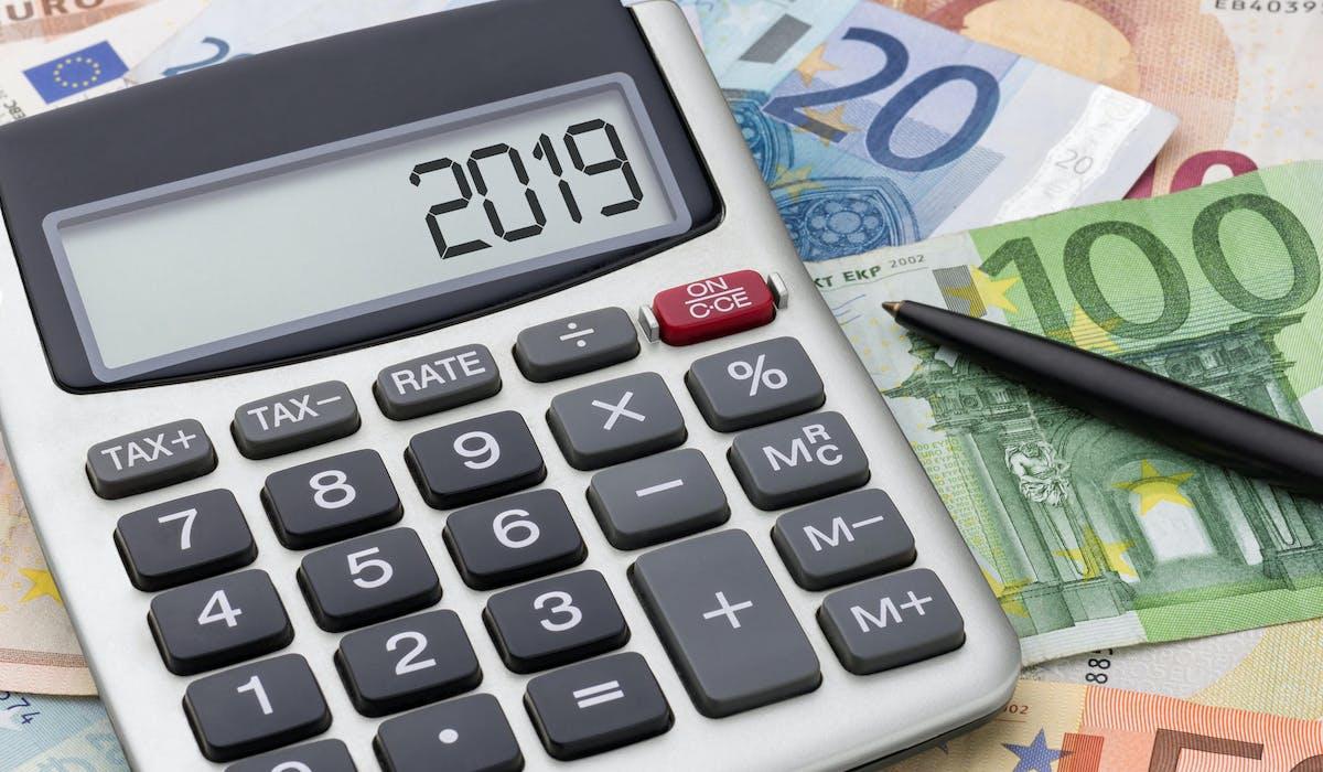 Plusieurs propositions fiscales sont émises dans le cadre du grand débat national.