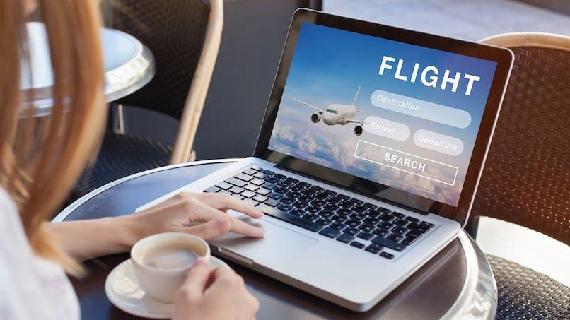 Transport aérien : les vols low-cost sont-ils vraiment moins chers ?