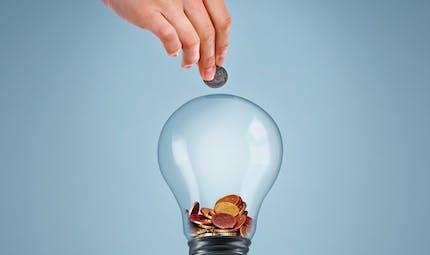 Quand recevrez-vous le chèque énergie 2021 ?