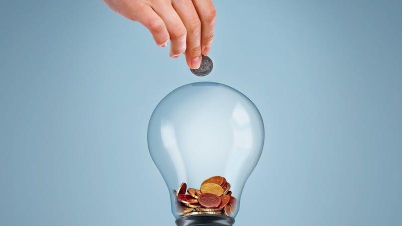 Le chèque énergie 2020 arrive... en retard