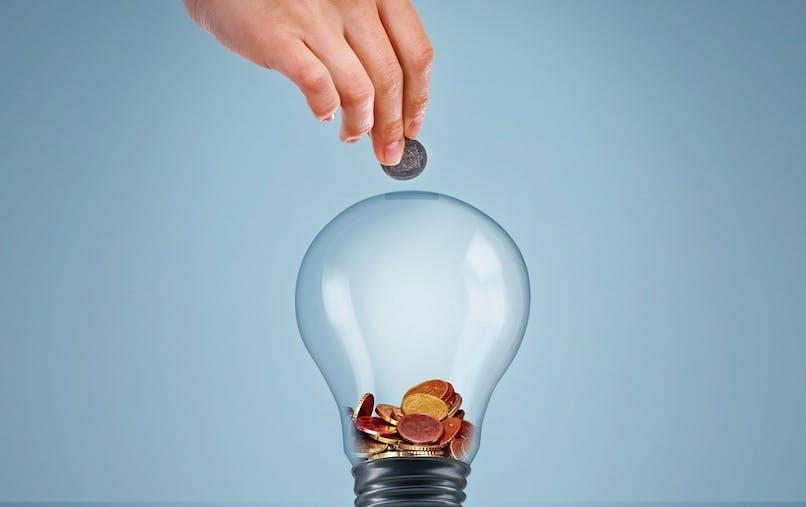 Le gouvernement a publié un calendrier prévisionnel des dates d'envoi du chèque énergie 2019.