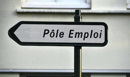 Votre période d'essai est rompue : avez-vous droit aux allocations chômage ?