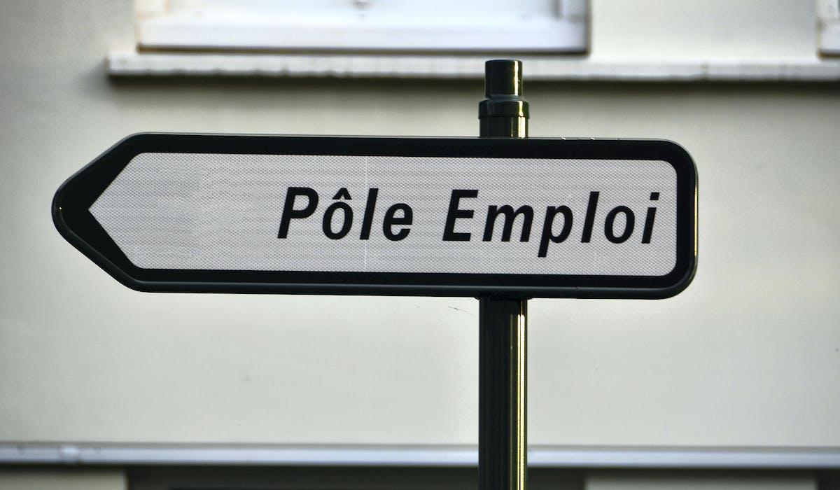 Au moment de la rupture de votre période d'essai, l'entreprise doit vous remettre une attestation employeur à fournir à votre agence Pôle emploi pour le calcul de vos droits.