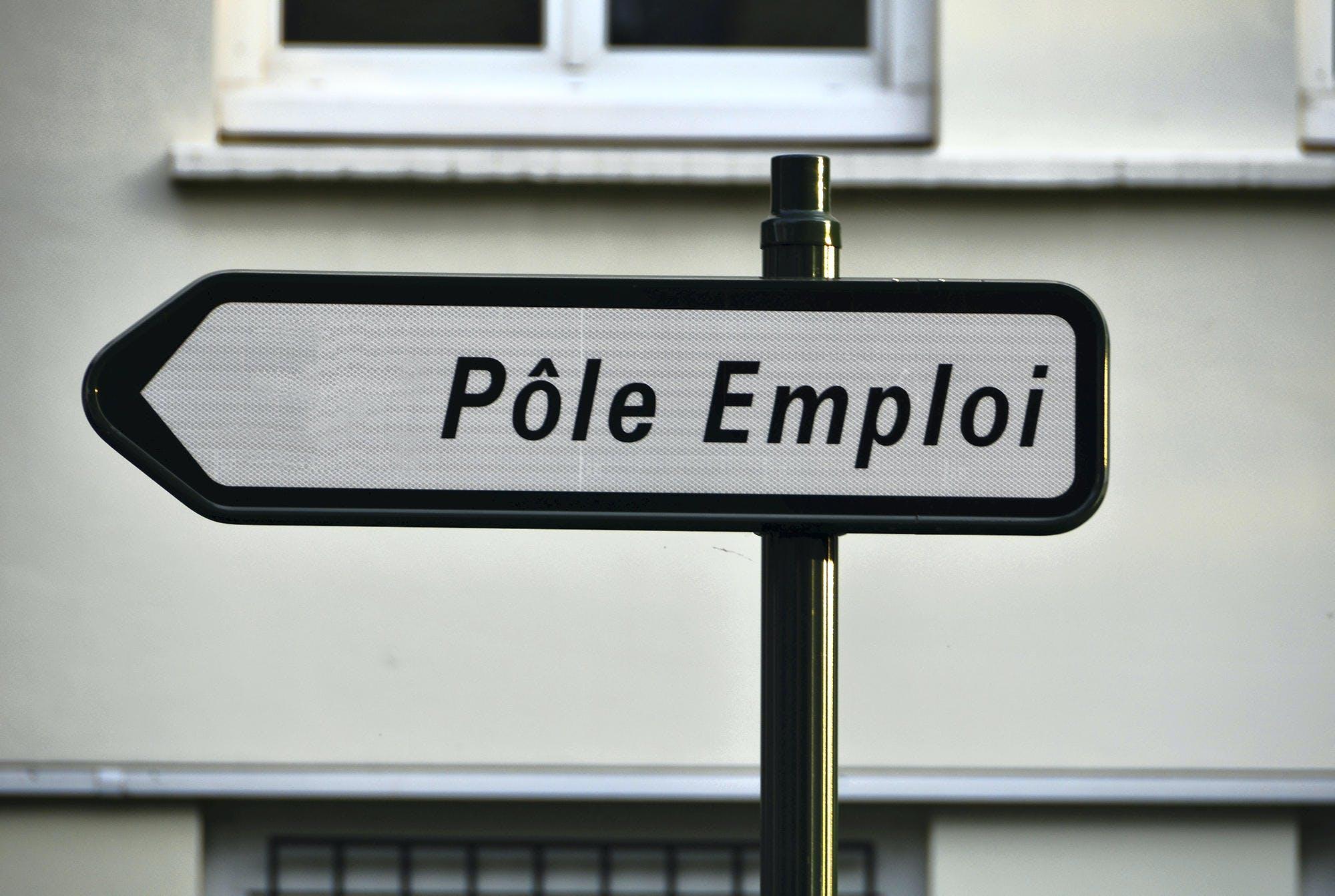 Periode D Essai Et Chomage Vos Droits Dossier Familial