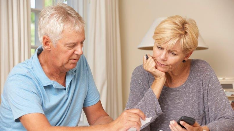 Retraites : les petites pensions bientôt réindexées sur l'inflation ?