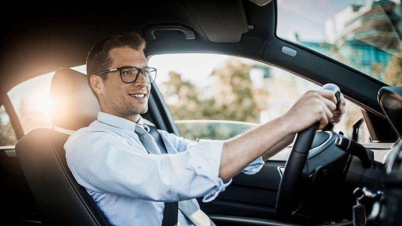 Impôt sur le revenu : le barème kilométrique pour les voitures est revalorisé