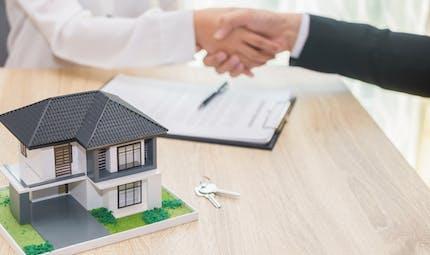 Crédit immobilier : bientôt la fin de l'obligation de domicilier ses revenus