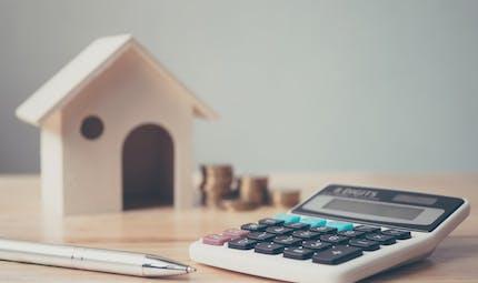 Immobilier : le fisc peut rectifier le prix payé lors de l'achat ou de la vente d'un bien