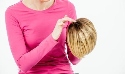 Cancer : des perruques désormais intégralement remboursées