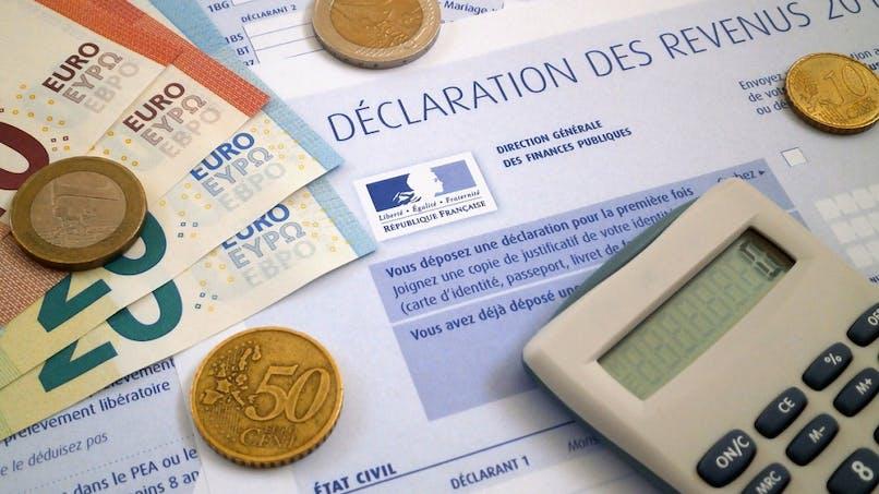 Impôts : bientôt la fin de la déclaration de revenus ?