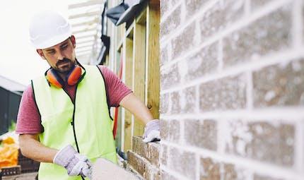 Chômage : les règles vont changer pour les travailleurs frontaliers