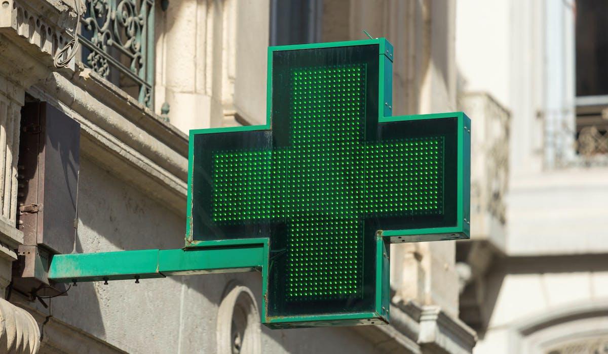 La loi santé comporte des dispositions pour favoriser les prescriptions médicales dématérialisées.