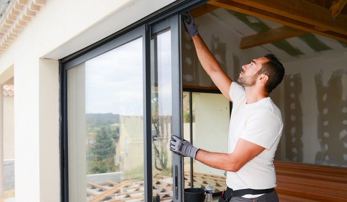 Le nouveau dispositif de réduction fiscale Denormandie est destiné à encourager la rénovation de logements dégradés.