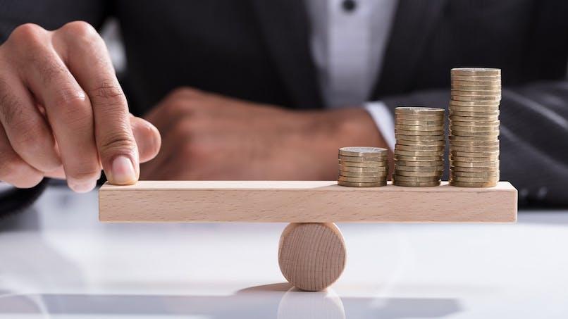 Impôts : palmarès des régions qui offrent le meilleur équilibre entre taxes et services publics