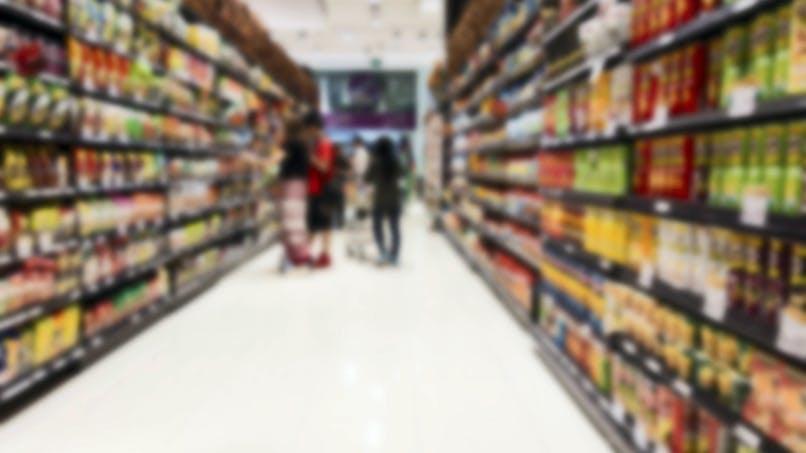De nouvelles règles pour favoriser l'ouverture des commerces alimentaires après 21 heures
