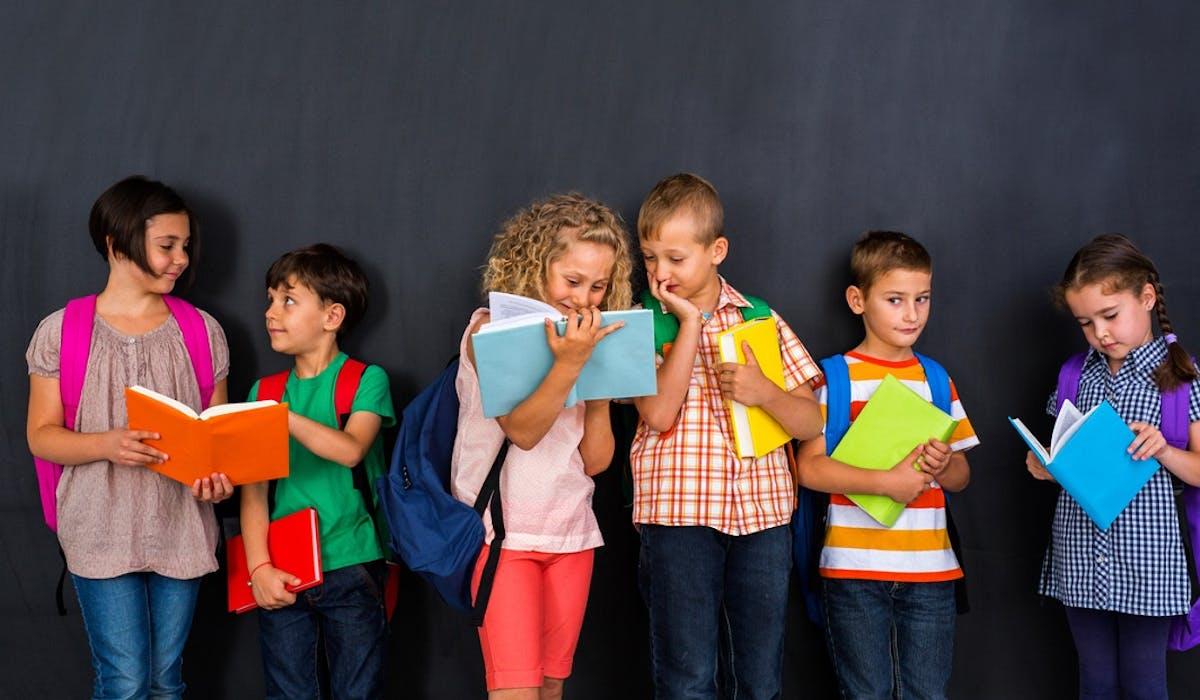 L'allocation de rentrée scolaire est revalorisée de 0,3 % pour la rentrée 2019.