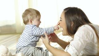 À combien de jours de congé a droit votre garde d'enfant à domicile ?