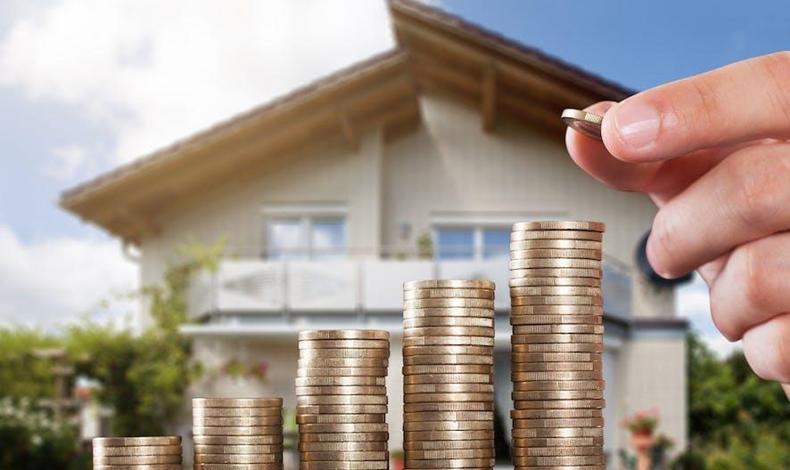 La taxe d'habitation sera supprimée pour tous d'ici 2022