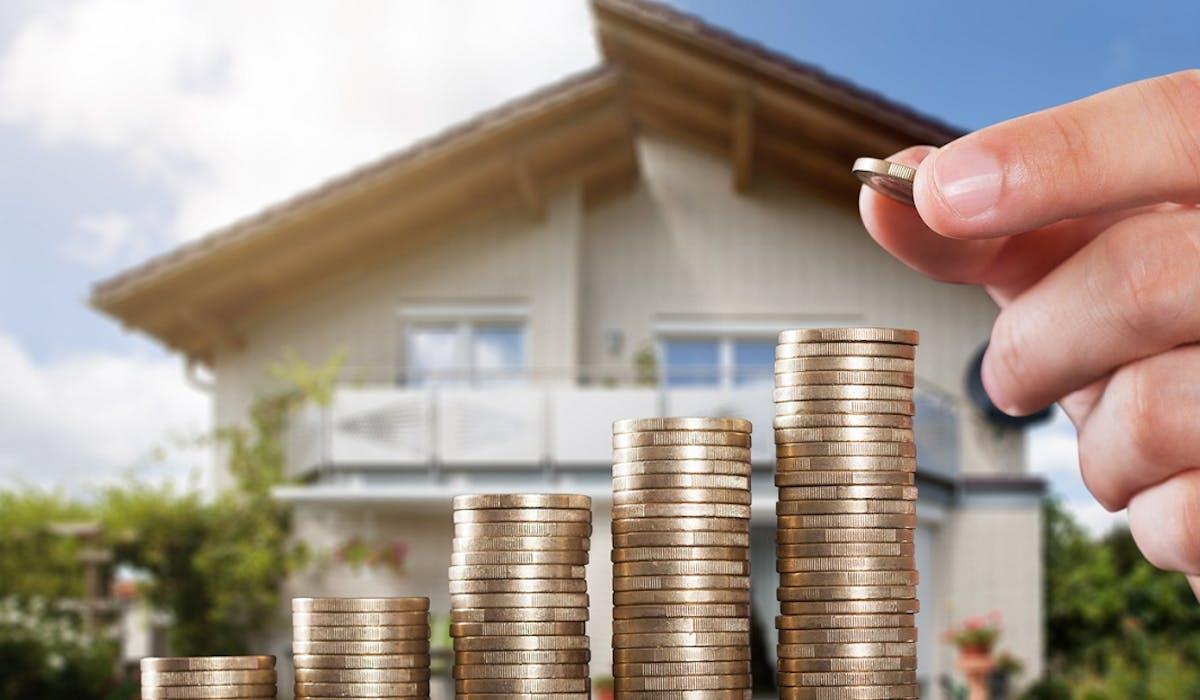Tous les ménages bénéficieront de la suppression de la taxe d'habitation sur les résidences principales d'ici 2022.
