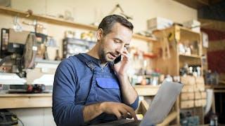 Votre caisse d'allocations familiales vous doit de l'argent : comment réagir?