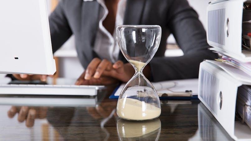 Heures supplémentaires : comment s'applique l'exonération de cotisations salariales ?