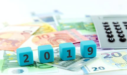 Impôt sur le revenu : les grandes nouveautés de 2019