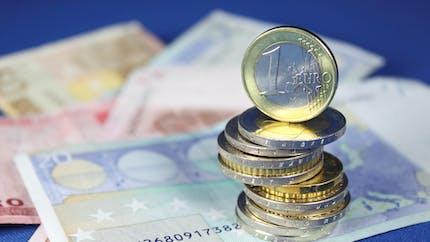 Revenus du capital : prélèvement forfaitaire unique ou barème ?