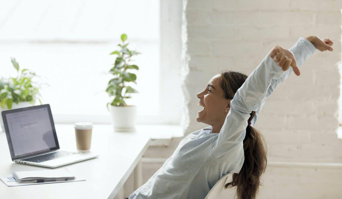 Votre employeur peut vous avoir versé en 2018 des sommes au titre de l'intéressement et de la participation.