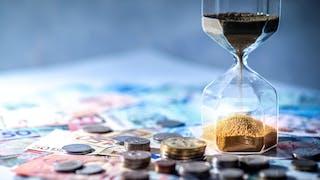 Assurance-vie : la taxation des gains