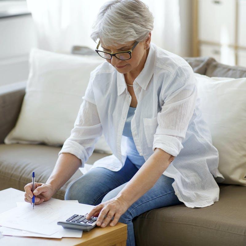 Épargne retraite : faire les bons arbitrages