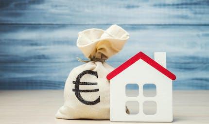 Revenus locatifs : choisir le bon régime fiscal