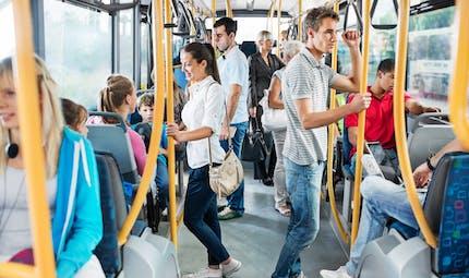 Gratuité des transports collectifs : le Sénat a ouvert une consultation en ligne