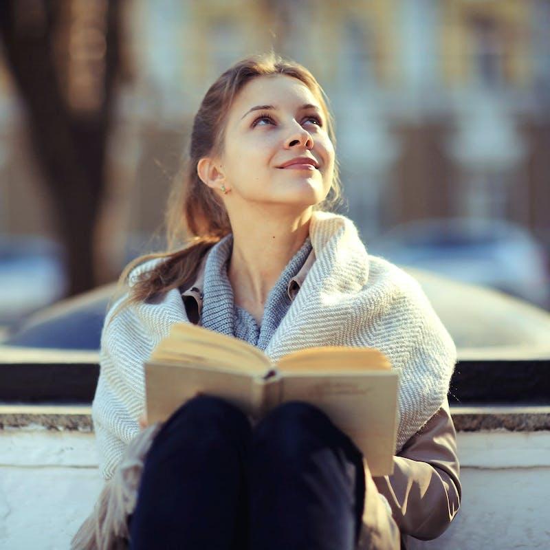Droits d'inscription à l'université en 2019-2020 : pas de hausse pour les étudiants français