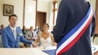 Quand et pourquoi signer un contrat de mariage ?
