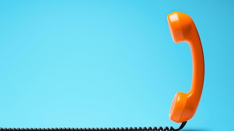 Téléphone fixe : vous pourrez bientôt conserver votre numéro à vie