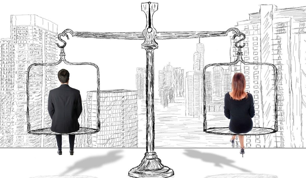 Fin avril, plus de 80 % des quelque 1 300 entreprises de plus de 1 000  salariés avaient publié leur index de l'égalité femmes-hommes.