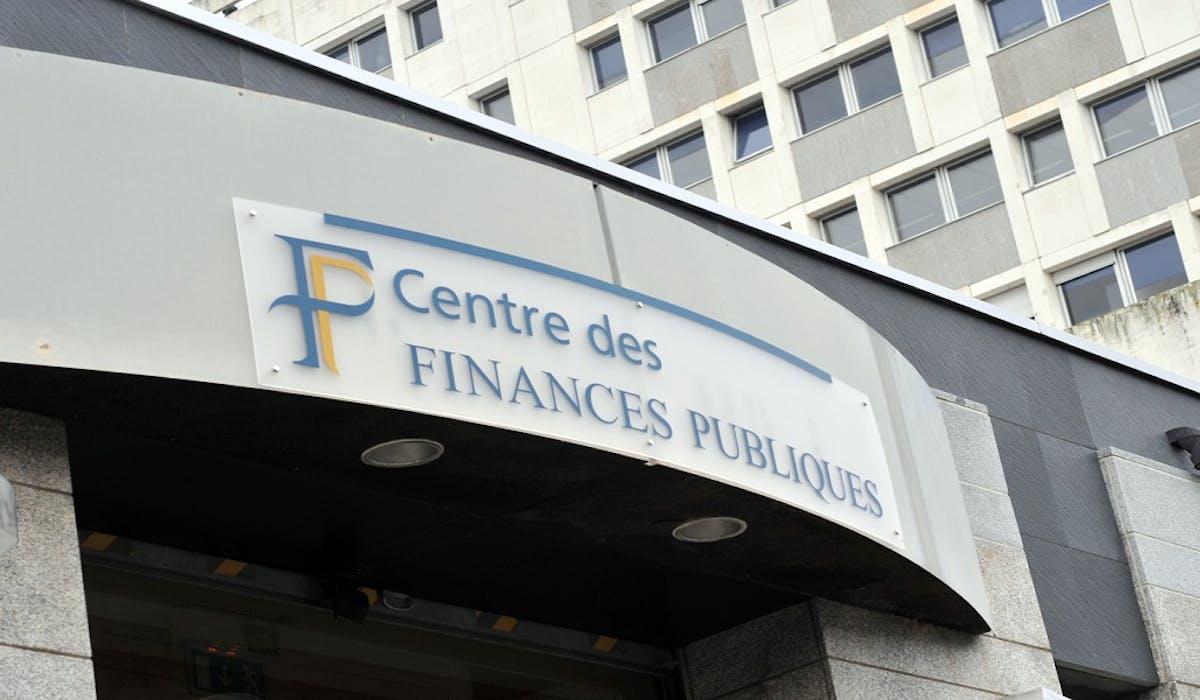 La date limite pour les déclarations de revenus papier est fixée au 16 mai.